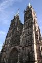 01-Lorenzkirche