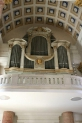 15-Orgel