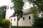 01-Kirche