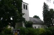 02-Kirchenansicht