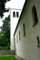 04-Kirche Gebersdorf