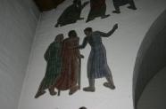 11-Wandmalerei