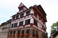 05-Duerer-Haus