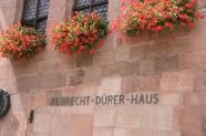 06-Albrecht-Duerer-Haus