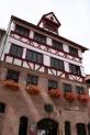 07-Duerer-Haus