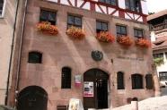 08-Duerer-Haus