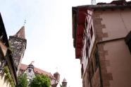 10-Duererhaus