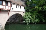 17-Henkerhaus