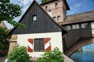 18-Henkerhaus