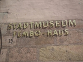 07-Stadtmuseum