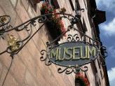 09-Museum