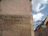 08-Museum Fembohaus