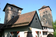07-Henkerhaus