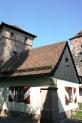 08-Henkerhaus