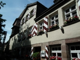 13-Wirtshaus Kettensteg
