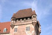 04-Nassauer Haus