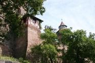 01-Burg
