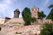 04-Nuernberger Burg