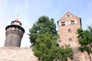 05-Nuernberger Burg