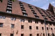 07-Kaiserstallung