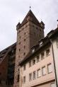 08-Nuernberger Burg