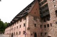 09-Nuernberger Burg