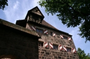 11-Nuernberger Burg