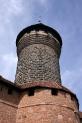 12-Sinnwellturm