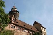 13-Nuernberger Burg
