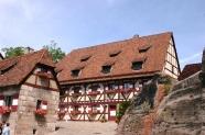 14-Burghof