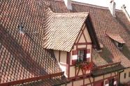 16-Nuernberger Burg