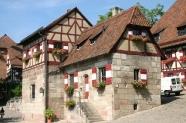 17-Nuernberger Burg