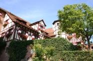 18-Nuernberger Burg