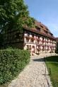 19-Nuernberger Burg
