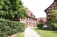 20-Nuernberger Burg