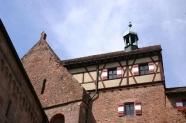 22-Nuernberger Burg