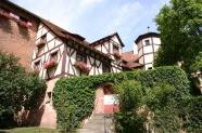 23-Nuernberger Burg