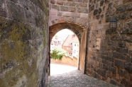 29-Portal