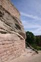 30-Burgmauer