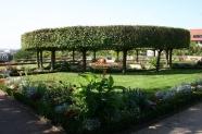 36-Garten