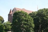 40-Burggarten