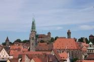 41-Blick auf Burg