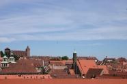 42-Blick auf Burg