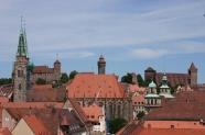 44-Blick auf Burg