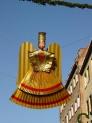 02-Engel Christkindlesmarkt