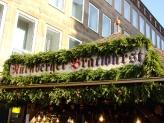 21-Nuernberger Bratwurst