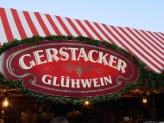 04-Gluehwein
