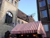 28-Rathausplatz