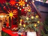 23-Weihnachtssterne