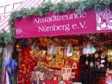 05-Altstadtfreunde